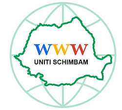 Uniti Schimbam