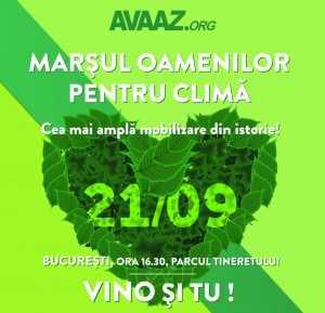 mars-pentu-clima-300x289