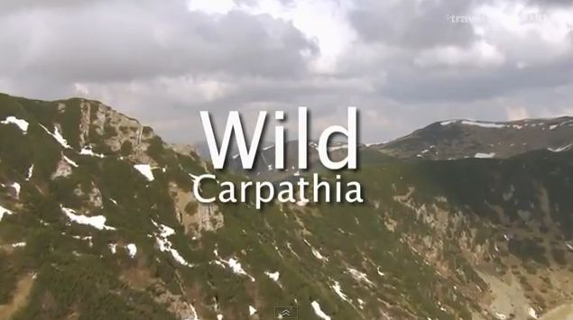 wild_carpathia