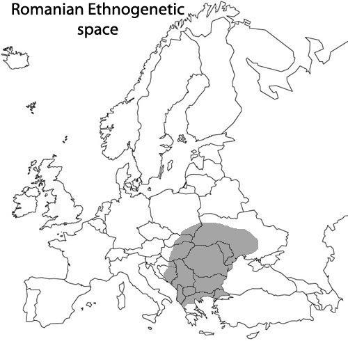 Spatiul-etnogenetic-romanesc