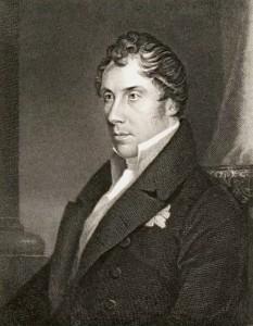 George Hamilton-Gordon (n. 28 ianuarie 1784, Edinburgh – d. 14 decembrie 1860, Londra) a fost un politician britanic, prim ministru al Marii Britanii în perioada 1852-1855 - foto: ro.wikipedia.org