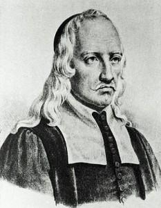 Giovanni Alfonso Borelli (n. 28 ianuarie 1608 la Castelnuovo - d. 31 decembrie 1679 la Roma) a fost fiziologist, fizician, matematician și astronom renascentist italian. Este considerat întemeietorul biomecanicii - foto: ro.wikipedia.org