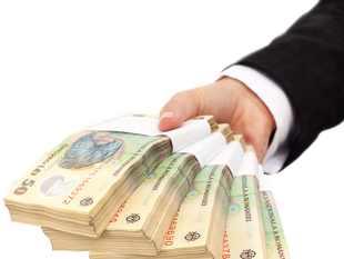 bani-lei-bancnote-shutterstock