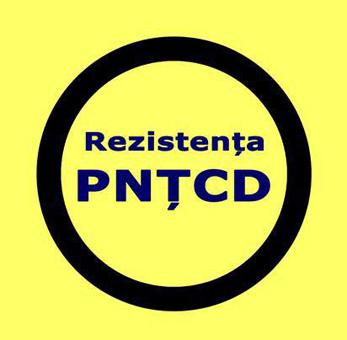 rezistentapntcd