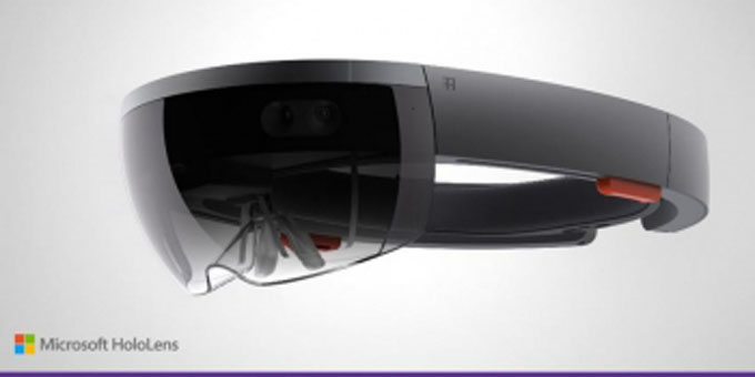 microsoft-dezvaluie-ochelarii-cu-holograme-2935