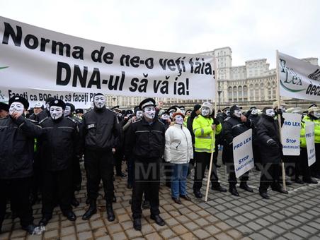 politisti-protest-2-octav-ganea