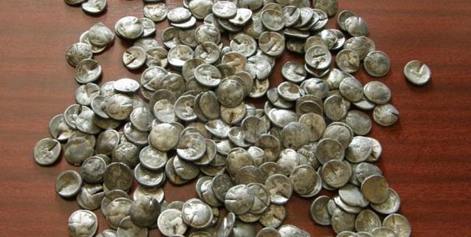 monede-dacice-635x320