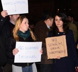 protestul-universitate