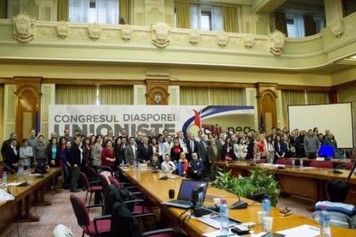 congres diaspora unionista-2