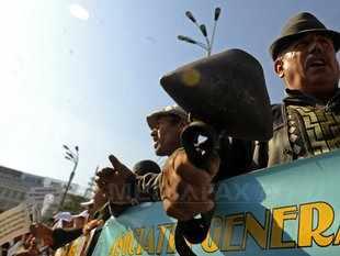 fermieri-protest-razvan-chirita