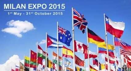EXPO MILANO 2015 - foto - italyexpomilano2015.com