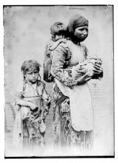 s560x316_genocidul_armean