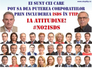 Semneaza-NU-TTIP
