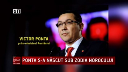 Victor Ponta - foto captura video - youtube.com