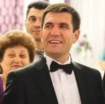 Vlad Cubreacov - foto: facebook.com
