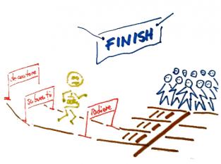 finish-nu-e-bine-corectata