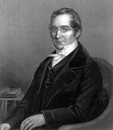 Joseph Louis Gay-Lussac (6 December 1778 – 9 May 1850) was a French chemist and physicist. He is known mostly for two laws related to gases, and for his work on alcohol-water mixtures, which led to the degrees Gay-Lussac used to measure alcoholic beverages in many countries - foto: cersipamantromanesc.wordpress.com