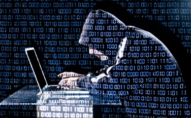 Securitate Cibernetica - foto preluat de pe stiri.tvr.ro