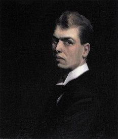 Edward Hopper (July 22, 1882 – May 15, 1967) was a prominent American realist painter and printmaker - foto - en.wikipedia.org