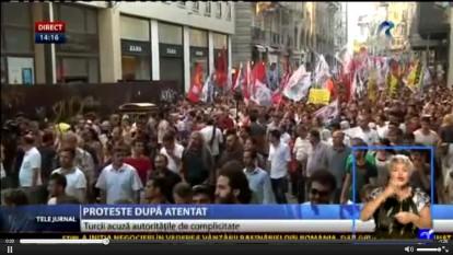 foto (captura) - stiri.tvr.ro