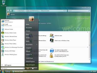 Windows Vista - foto - en.wikipedia.org
