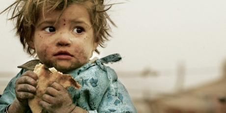 Stop risipei, stop foametei! - foto - secure.avaaz.org