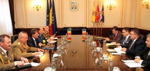 foto - mediafax.ro