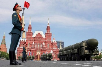Moscova - foto: infoprut.ro (nstravel.ro)