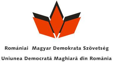 Uniunea Democrată Maghiară din România (în maghiară Romániai Magyar Demokrata Szövetség) este o organizație politică din România, fondată pentru a reprezenta interese ale comunității maghiare. În 2007 uniunea a devenit membră a Partidului Popular European, deci se consideră un partid de centru-dreapta - foto: en.wikipedia.org
