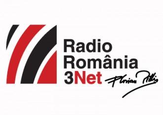 radioromania.ro - foto: radioromania.ro