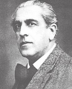 Jean Bart este pseudonimul literar al scriitorului Eugeniu P. Botez (n. 28 noiembrie 1877, Burdujeni, județul istoric Botoșani - d. 12 mai 1933, București), împrumutat de la un faimos corsar flamand al secolului al XVII-lea. A fost membru corespondent (din 1922) al Academiei Române - foto: ro.wikipedia.org