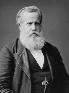 Pedro al II-lea (n. 2 decembrie 1825 – d. 5 decembrie 1891), al doilea și ultimul împărat al Braziliei - foto: ro.wikipedia.org