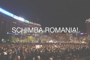 foto: schimbaromania.com