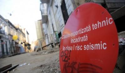 foto: bzb.ro