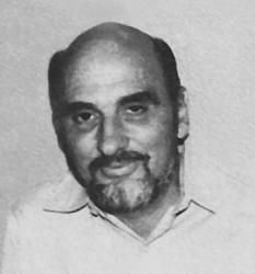 Dinu Pillat (n. 19 noiembrie 1921 - d. 6 decembrie 1975), scriitor, critic și istoric literar român - foto:  ro.wikipedia.org