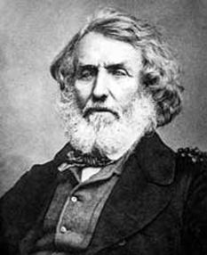 Sir George Everest (n. 4 iulie 1790 - d. 1 decembrie 1866), militar și geodez britanic. A fost conducător din 1823 al Serviciului geodezic al Indiei. Numele lui a fost dat celui mai înalt vârf de pe Terra (din Munții Himalaya) - foto:  ro.wikipedia.org