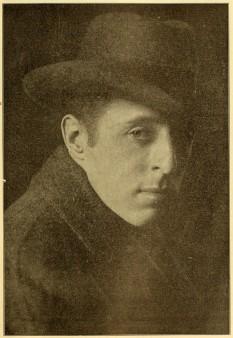 David Wark Griffith (n. 22 ianuarie 1875, Crestwood , Kentucky - d. 23 iulie 1948, Hollywood, California) este unul dintre cei mai importanți regizori din istoria cinematografiei și cel care a transformat primul film în artă - foto: ro.wikipedia.org