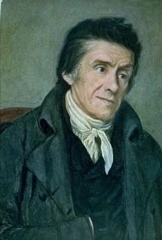 Johann Heinrich Pestalozzi (n. 12 ianuarie 1746 - d. 17 februarie 1827) a fost un pedagog elvețian și reformator al educației. A îmbogățit și reînnoit conținutul și metodele învățământului primar, fiind considerat întemeietorul școlii populare - foto: ro.wikipedia.org