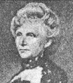 Mite Kremnitz (4 ianuarie, 1852, Greifswald – 18 iulie, 1916 în Berlin), născută Marie Charlotte von Bardeleben (pseudonime George Allan, Ditto and Idem), a fost o scriitoare și traducătoare germană, care a locuit în România. Este eroina romanului biografic al lui Eugen Lovinescu, Mite. A fost căsătorită cu doctorul Wilhelm Kremnitz, medic al familiei regale române, și cumnat al lui Titu Maiorescu - foto: ro.wikipedia.org