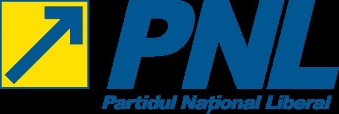6 ianuarie 1990: A fost reînfiinţat oficial Partidul Naţional Liberal din Romania - foto: ro.wikipedia.org