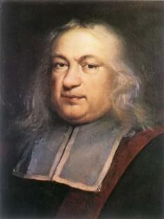 Pierre de Fermat (n. 17 august 1601, Beaumont-de-Lomagne aproape de Montauban, Franța – d. 12 ianuarie 1665, Castres, Franța) a fost un avocat, funcționar public și matematician francez, cunoscut pentru contribuțiile sale vaste în diferite domenii ale matematicii, precursor al calculului diferențial, geometriei analitice și calculului probabilităților - foto: ro.wikipedia.org