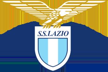 SS Lazio este un club de fotbal italian din Roma, Italia, care evoluează în Serie A. A fost fondat în anul 1900 și joacă meciurile de pe teren propriu pe Stadio Olimpico din Roma, stadion pe care joacă și concitadina AS Roma. Culorile echipei sunt alb-bleu, iar simbolul echipei este Vulturul. Clubul roman este cel mai vechi din capitala Italiei și unul dintre cele mai vechi cluburi din Italia - foto: ro.wikipedia.org