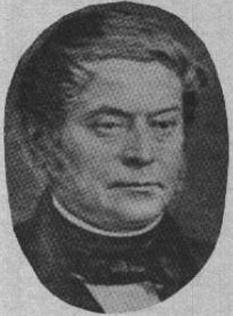 Charles Gabriel Pravaz (1791 - 1853) a fost un medic ortoped și chirurg francez care a inventat seringa modernă. Cu toate că conceptul seringii datează de la Galen, forma ei modernă apare în secolul cincisprezece în Italia, dar a fost nevoie de secole pentru ca ea să adopte forma actuală. Câteva contribuții in acest domeniu au adus și Christopher Wren și Robert Boyle. De asemenea, popularizarea seringii a făcut-o mai mult un alt chirurg francez - L. Behier - foto: ro.wikipedia.org