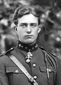 Leopold al III-lea (3 noiembrie 1901 – 25 septembrie 1983) a fost rege al Belgiei din 1934 până în 1951, când a abdicat în favoarea fiului său Baudouin - foto: ro.wikipedia.org