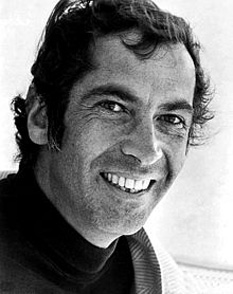 Roger Vadim (26 January 1928 – 11 February 2000) was a French screenwriter, film director/and producer, as well as an author and occasional actor - foto: en.wikipedia.org