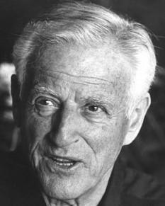 Stanley Earl Kramer (n. 29 septembrie 1913, Manhattan, New York – d. 19 februarie 2001, Woodland Hills, Los Angeles, California) a fost un regizor american și producător de filme. A fost nominalizat de numeroase ori (în 1953, 1959, 1962, 1968) pentru a obține Premiul Oscar pentru regie sau pentru cel mai bun film - foto: cersipamantromanesc.wordpress.com