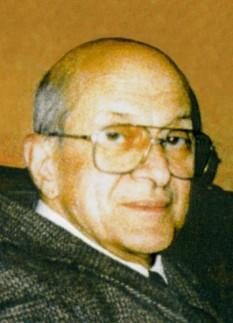 Alexandru (Alecu) Paleologu (n. 14 martie 1919, București - d. 2 septembrie 2005, București) a fost un scriitor, eseist, critic literar, diplomat și om politic român. Este tatăl lui Theodor Paleologu - foto: ro.wikipedia.org