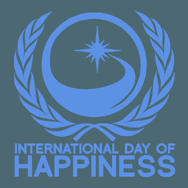 Ziua Internațională a Fericirii (20 martie) - foto preluat de pe en.wikipedia.org
