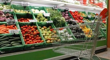 Petiție: Opriți risipa alimentară! - foto: de-clic.ro