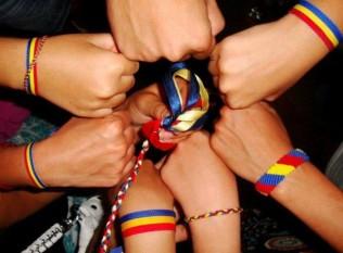 1000 de primari din România și Rep. Moldova trec la fapte - foto: infoprut.ro